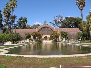 Ботанічний музей
