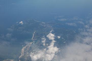 Узбережжя
