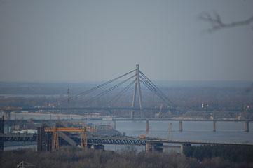 Москальский міст