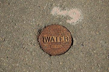 Вода з Мексики
