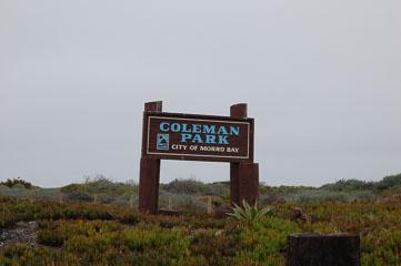 Coleman Park