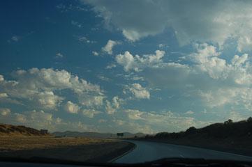 Хмари