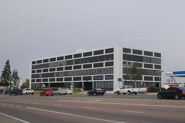 Бізнес-центр