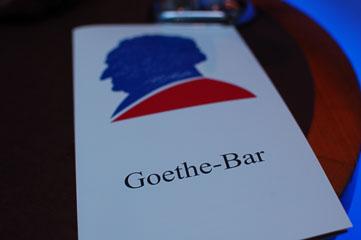 Gorthe-Bar