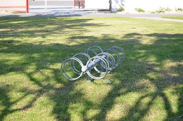 Для велосипедів