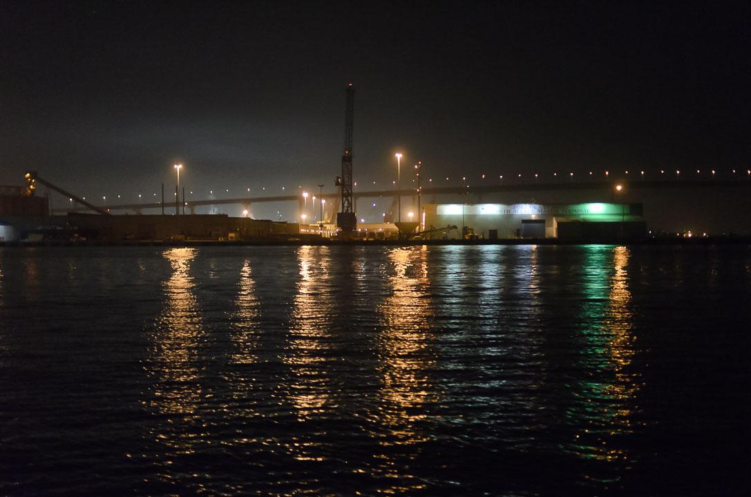 Міст Coronado