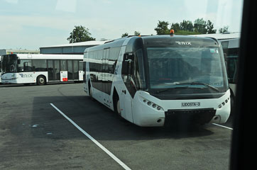 Автобуси