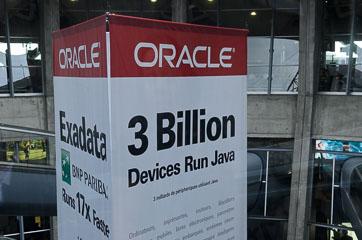 3 мільярди девайсів з Java