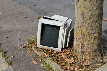 Закінчення епохи PC