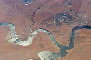 Річка Колорадо