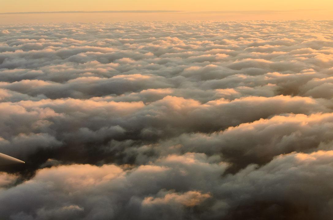 Вище хмар