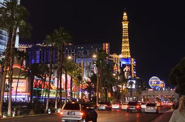Готель «Париж»