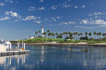 Long Beach – Маяк