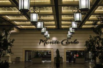 «Монте Карло»