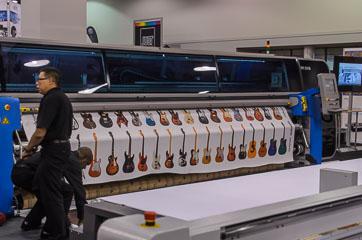 Великий принтер