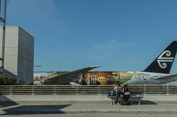 Реклама «Гобіта»
