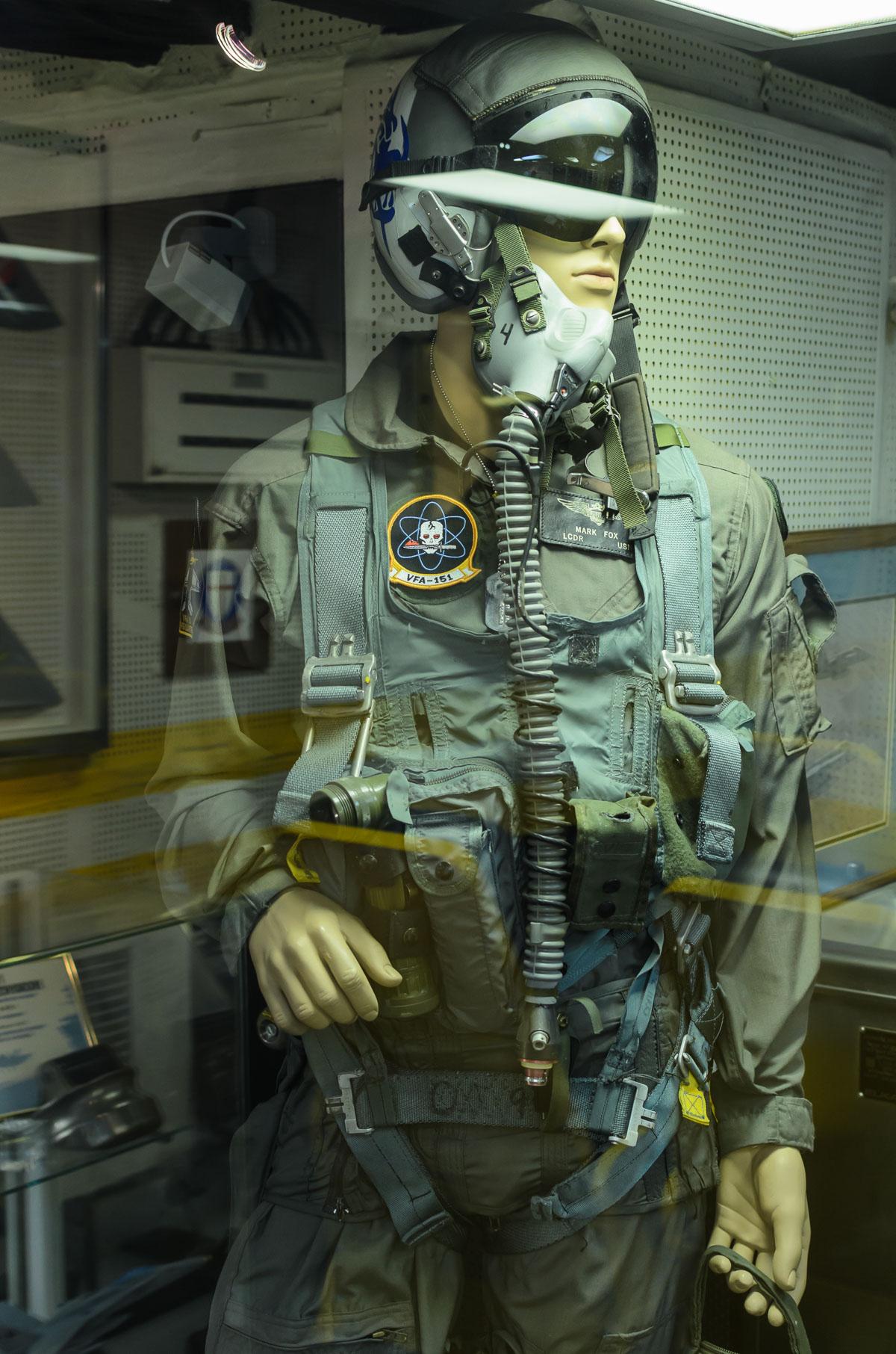 Форма пілота