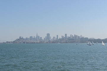 Місто