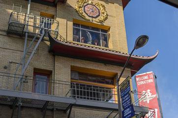 Китайський квартал