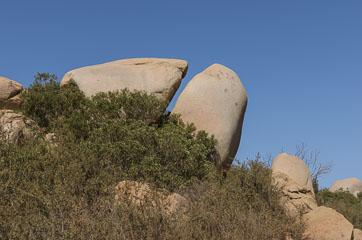 Каменюки