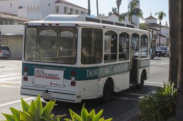 Електро-автобус