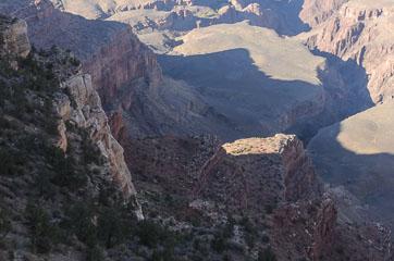 Каньйон