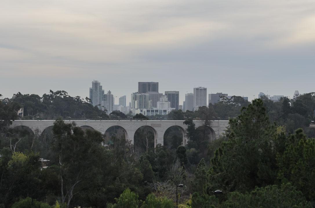 Сан Дієґо