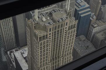 Вид зверху