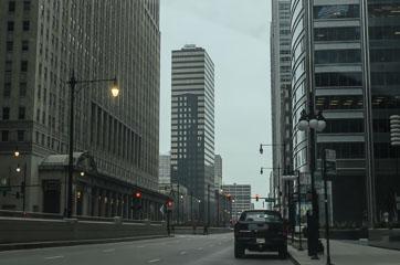 Вулиця