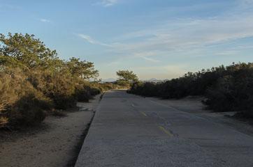 Стара дорога
