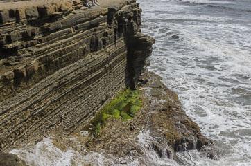 Скеля