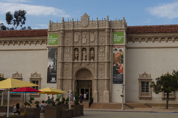 Музей мистецтва