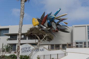Музей сучасного мистецтва