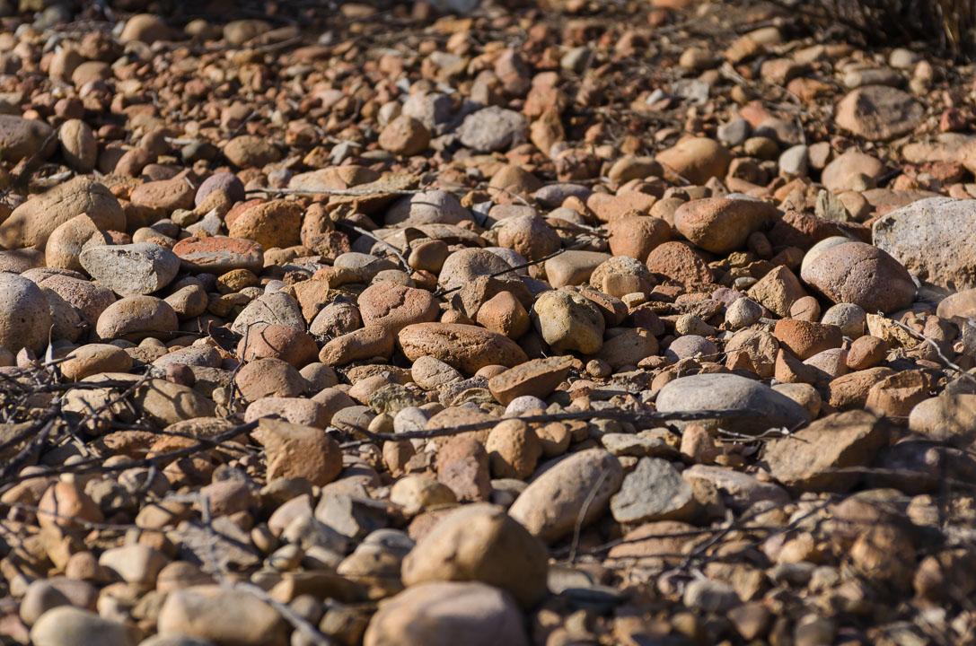 Камінці