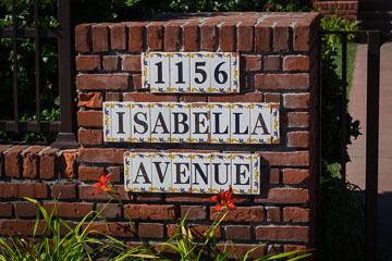 Адреса