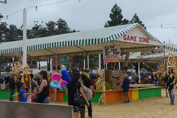 Ігрова зона