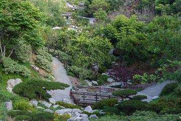 Японський садок