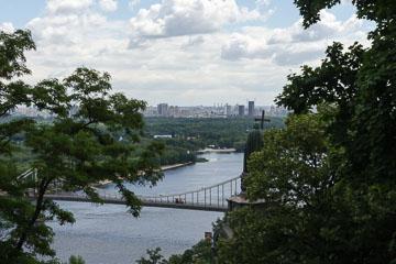 Пам'ятник Володимиру
