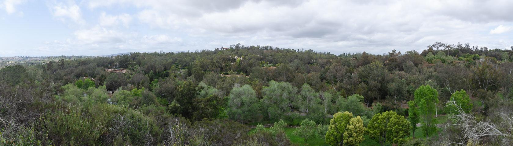San Dieguito County Park